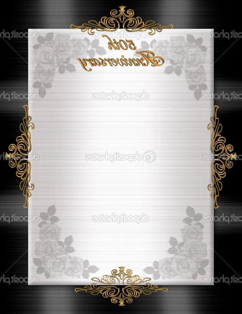 formal invitation template joy studio design gallery best design. Black Bedroom Furniture Sets. Home Design Ideas