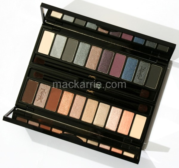 c_CoutureVariationPaletteYSL19