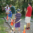 camp discovery - Tuesday 083.JPG