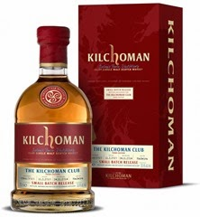 kilchomanclub3rdeditionlrg