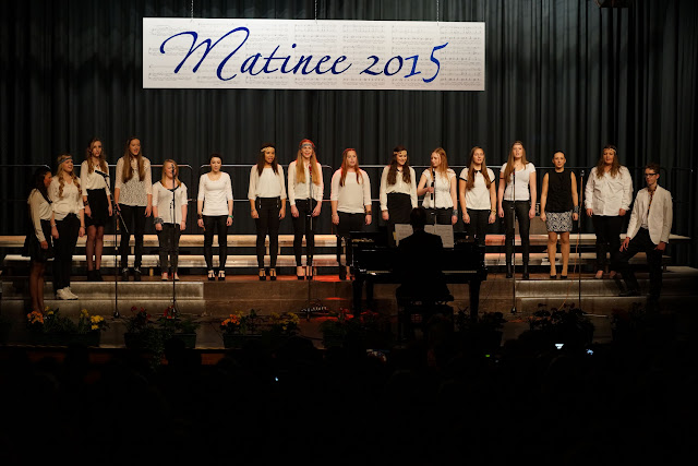 resized_Matinee 2015   041.jpg