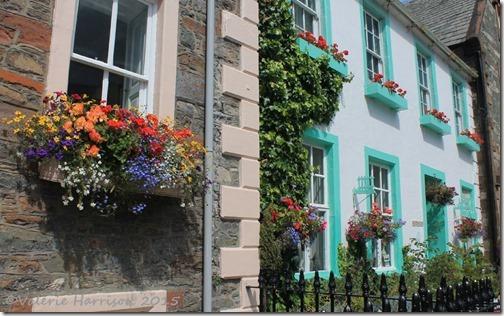 1-Kirkcudbright
