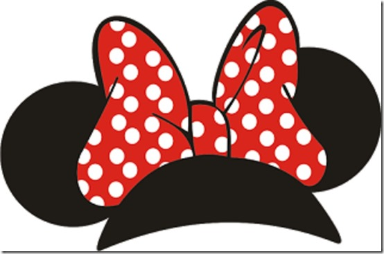 -minnie-and-mickey-cupcake-toppers-and-wrappers-002 (1)