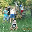 Dagestan2013.134.jpg