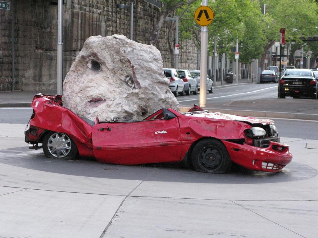 [falling-rock2.jpg]
