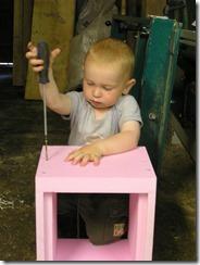 Uly pro děti a chov matek 015