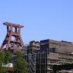 Sehenswuerdigkeiten_Ruhrgebiet