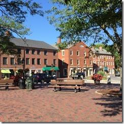 Newburyport, MA 2015-09-15 005