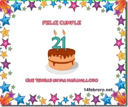 feliz cumpleaños (7)