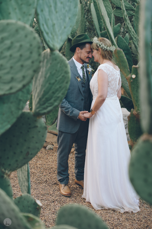 Adéle and Hermann wedding Babylonstoren Franschhoek South Africa shot by dna photographers 270.jpg