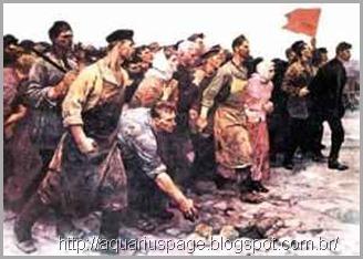 socialismo-revolucao-russa