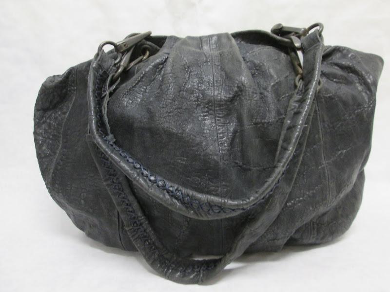 All Saints Hobo Bag