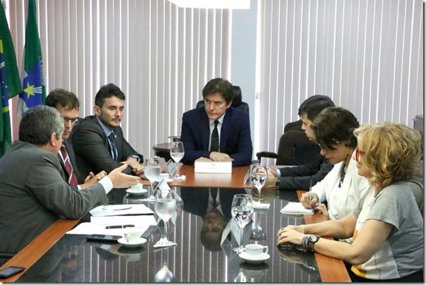 Reunião Fundac_Demis Roussos (2)