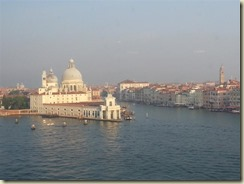 20150612_ Old Custom House and Santa Maria della Salute(Small)