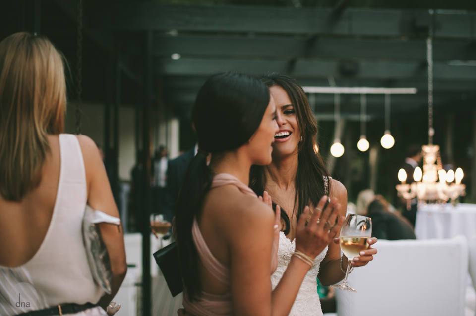 Ana and Dylan wedding Molenvliet Stellenbosch South Africa shot by dna photographers 0159.jpg