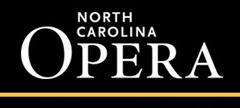 SEASON PREVIEW: North Carolina Opera