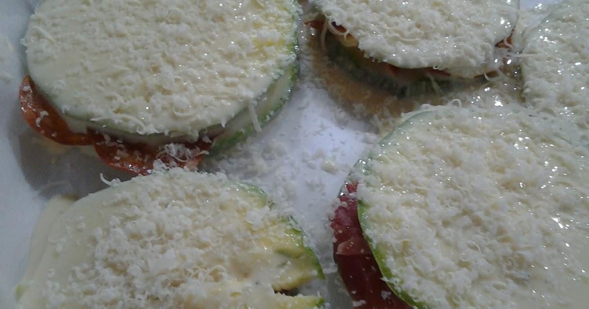 Inside my head zucchine tonde pastellate for Cucinare zucchine tonde