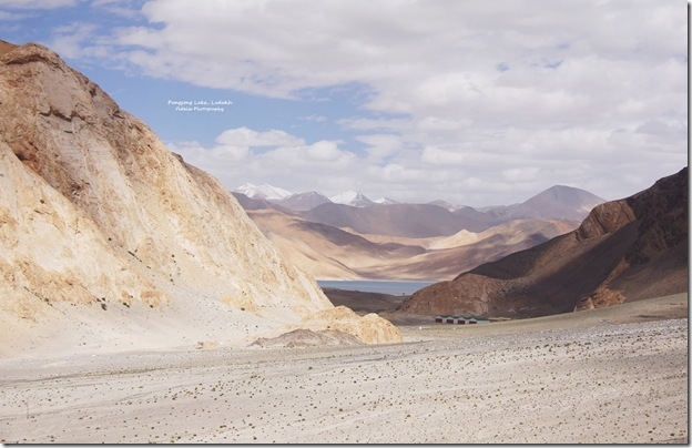 Ladakh131