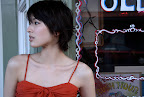 吉瀨美智子の壁紙プレビュー
