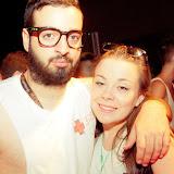 2015-07-18-carnaval-estiu-moscou-101.jpg