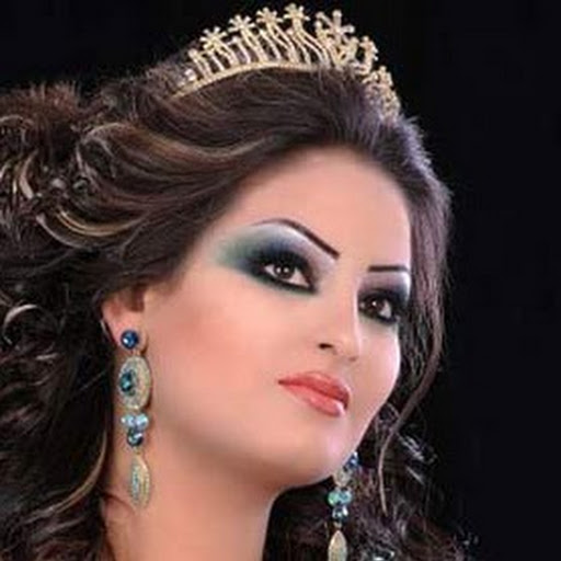 داستان شهوانی http://seksisex.blogspot.com/2012/06/blog-post_6505.html