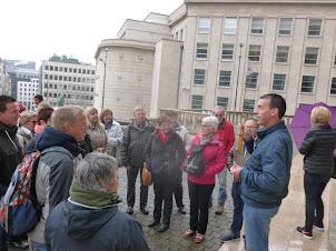 2015-10-17 Ledenfeest Brussel