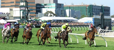 race 8_finish 2
