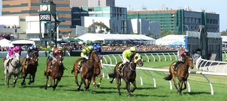 race 8_finish 2