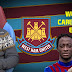 West Ham Career Mode - Messi Assist! Ballon D'or? Ep 9