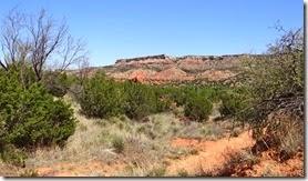 Palo Duro Canyon, Amarillo, TX 177