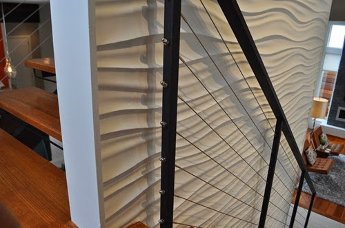 modulararts_panels_dune_house2