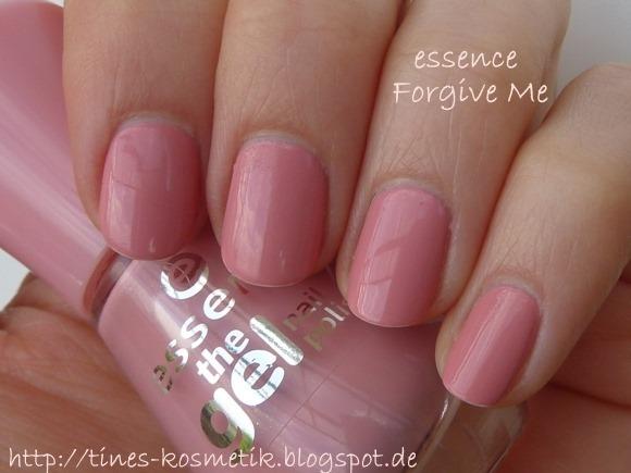 essence Forgive Me 3