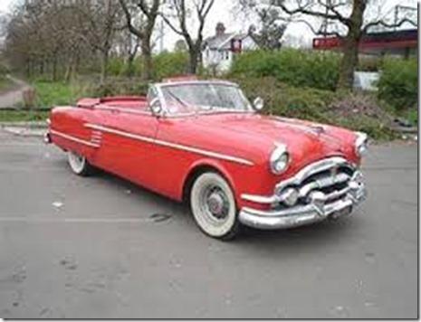 1954PackardConv