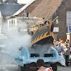 158ste Fietel 25 Sept 2011 (DSC_0328) .JPG