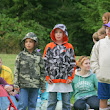 camp discovery - monday 313.JPG