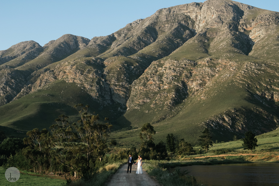 Lise and Jarrad wedding La Mont Ashton South Africa shot by dna photographers 0928.jpg
