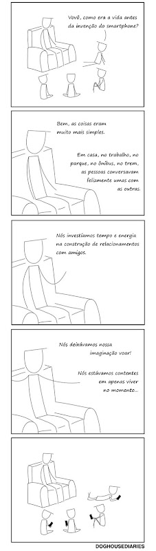 smartfone