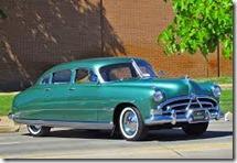 Duncan,_OK_Car_Show,_1951_Hudson_Hornet_(7518042502)