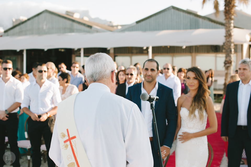 Kristina and Clayton wedding Grand Cafe & Beach Cape Town South Africa shot by dna photographers 125.jpg