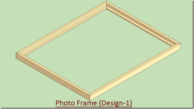 Photo Frame (Design-1)_2