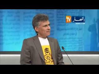 Vidéo: Quand Rachid Nekkaz était contre la loi pénalisant les violences faites aux femmes