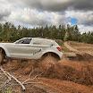 BMWSAMproto_05.jpg