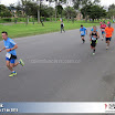 allianz15k2015cl531-0098.jpg