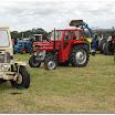 Tractors08.jpg