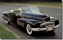 1938-Buick-YJob-Concept2