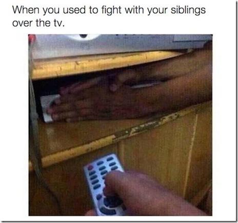 siblings-problems-019