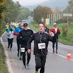 ultramaraton_2015-097.jpg