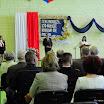 2015-04-16 Święto Patrona Szkoły w LO