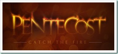 Pentecost-logo