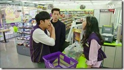 Let's.Eat.S2.E04.mp4_20150422_155726.574_thumb